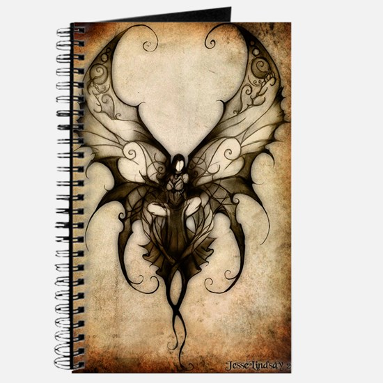 faceless_fairy_edit_by_sinslave09 Journal