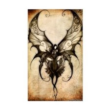 faceless_fairy_edit_by_sinslav Decal