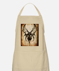 faceless_fairy_edit_by_sinslave09 Apron
