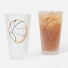 j0357921_1 Drinking Glass