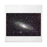 Astronomy Full / Queen