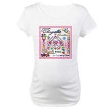 Women 10x10 copy Shirt