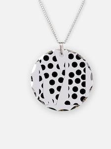 2-m Necklace