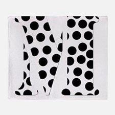 2-m Throw Blanket