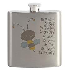 hinkleys bes1 Flask