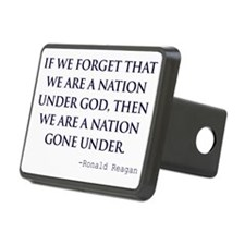 Reagan_nation-under-god-(w Hitch Cover