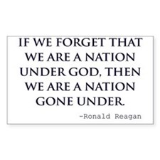 Reagan_nation-under-god-(white Decal