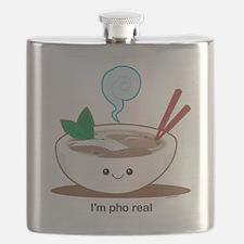 Pho Flask