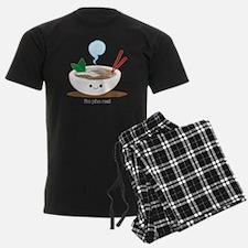 Pho Pajamas
