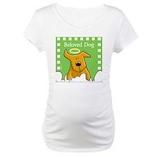 beloveddog Shirt