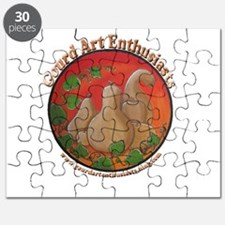 tshirt2lightlg Puzzle