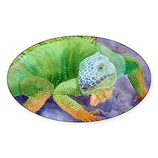 iguana-upsize Decal