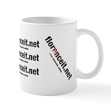 fitbumber10x3-2 Mug