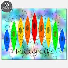Tintedrainbow Puzzle