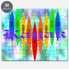 TintedheartMP Puzzle