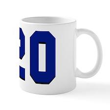 PURE-1920 Mug