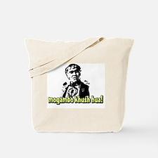 mogambo2.png Tote Bag