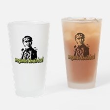mogambo2.png Drinking Glass