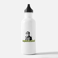 mogambo2.png Water Bottle