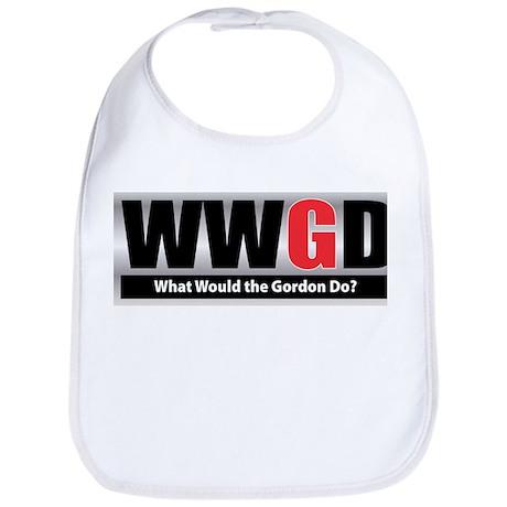 WWGD Bib
