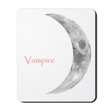 OVD-2 8-15-10 10x10_apparel Mousepad