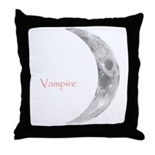 OVD-2 8-15-10 10x10_apparel Throw Pillow