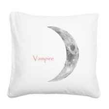 OVD-2 8-15-10 10x10_apparel Square Canvas Pillow