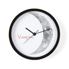 OVD-2 8-15-10 10x10_apparel Wall Clock