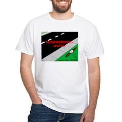 Neighborhood Watch Shirt