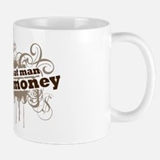PAY_THAT_MAN Mug