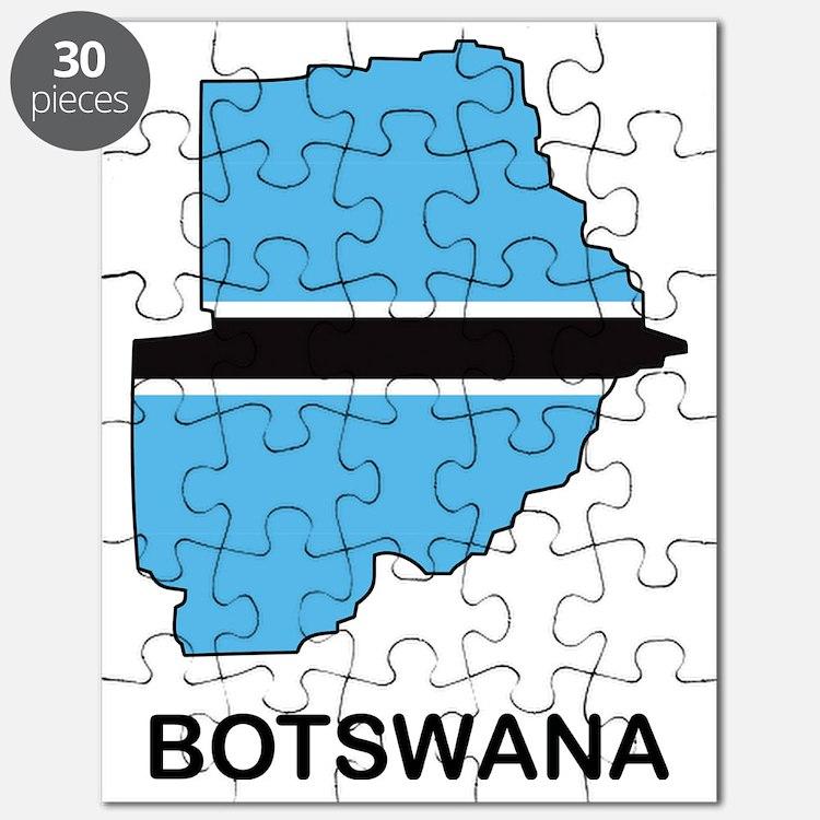 Botswana1 Puzzle