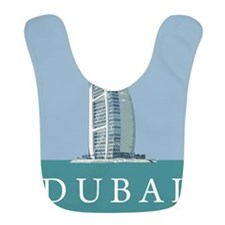 Dubai Burj Al Arab Bib