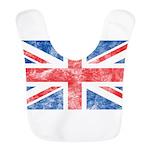 Vintage United Kingdom Bib