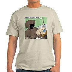 Reaper Sewing T-Shirt