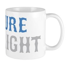 future-mr-right-darks Mug