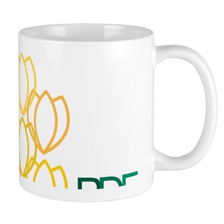 chainoftulips Mug