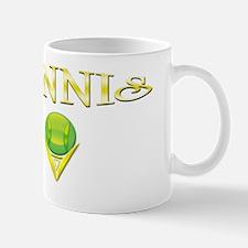 champ win bk10x10 copy Mug