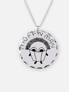 originalmuffin Necklace