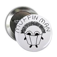 """originalmuffin 2.25"""" Button"""