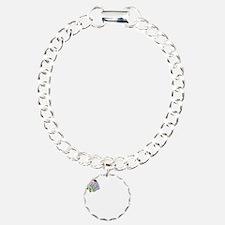 breastfeedingbenefitswh Bracelet