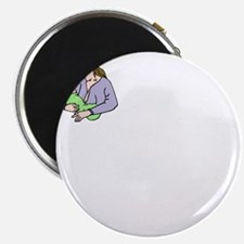 breastfeedingbenefitswh Magnet