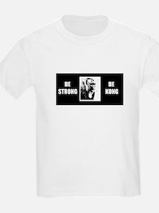 be kong T-Shirt