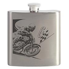 jawa Flask