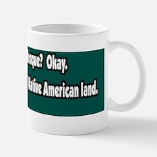 Ground-Zero-Mosque-Native-American-Bump Mug