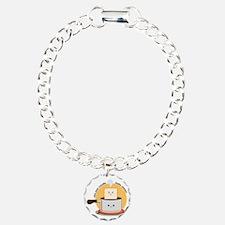 Make-ramen Bracelet