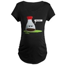 Soywhat T-Shirt