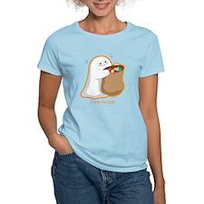 Trickortreat T-Shirt
