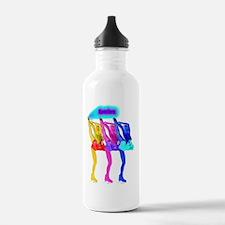 synchro Water Bottle