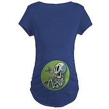 Zombaby T-Shirt