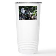 9x12_print 3 Travel Coffee Mug